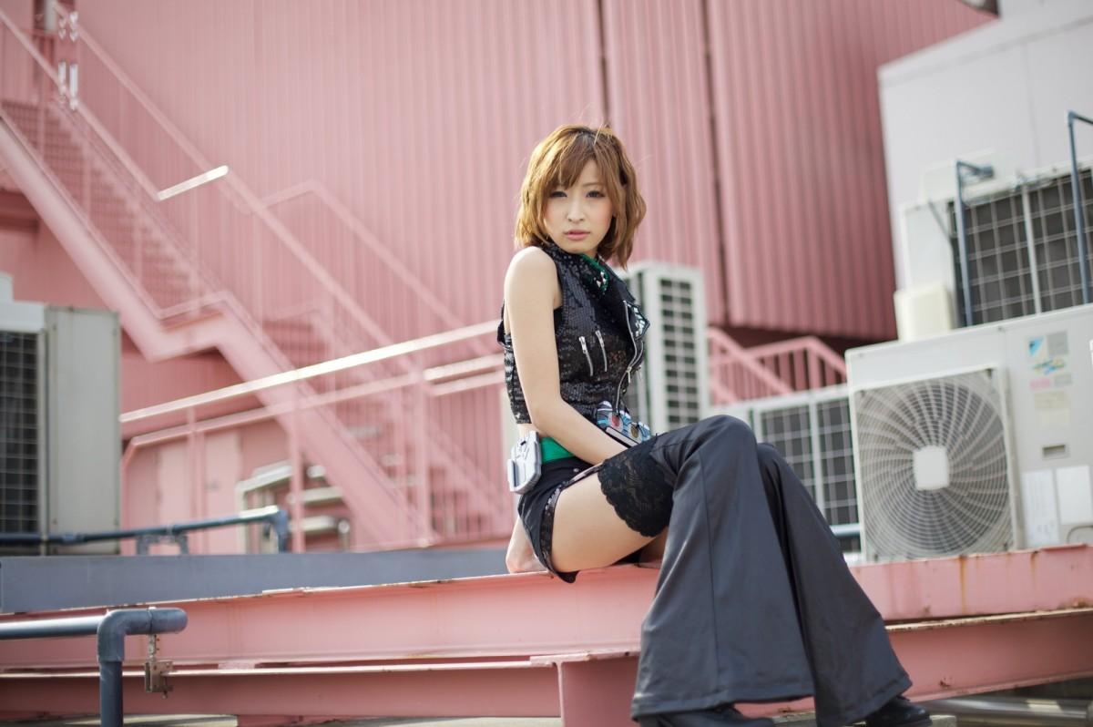 Hitomi Isaka