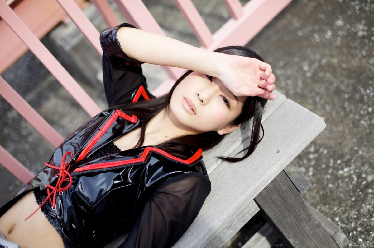 Erika Yoshizumi